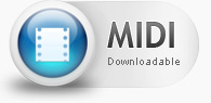 MIDI Downloadable