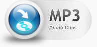 MP3 Audio Clips
